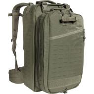 Тактичний рюкзак TASMANIAN TIGER First Responder Move On MKII Olive Drab (7897.331)