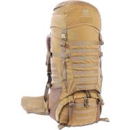 Тактический рюкзак TASMANIAN TIGER Ranger 60 Khaki (7656.343)