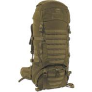 Тактичний рюкзак TASMANIAN TIGER Ranger 60 Olive (7656.331)