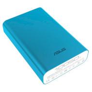Портативное зарядное устройство ASUS ZenPower Blue (EU/10050mAh)