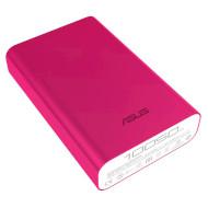 Повербанк ASUS ZenPower Pink (EU) 10050mAh (90AC00P0-BBT080)