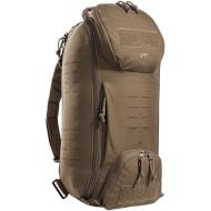 Тактичний рюкзак-слінг TASMANIAN TIGER Modular Sling Pack 20 Coyote Brown (7174.346)