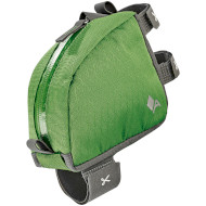 Сумка в раму ACEPAC Tube Bag Green (109239)