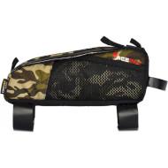 Сумка на раму ACEPAC Fuel Bag L Camo (107341)