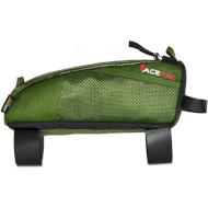 Сумка на раму ACEPAC Fuel Bag L Green (107334)