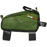 Сумка на раму ACEPAC Fuel Bag M Green (107235)