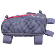 Сумка на раму ACEPAC Fuel Bag M Nylon Gray (130226)