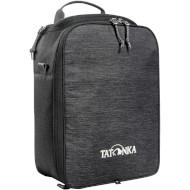 Термосумка TATONKA Cooler Bag S Off Black 6л (2913.220)