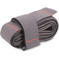 Подвесная система для камеры ACEPAC Tube Wrap Gray (136020)