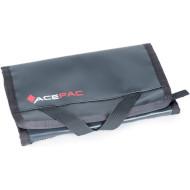 Сумка для инструментов ACEPAC Tool Bag Gray (114226)