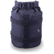 Сумка на вилку ACEPAC Minima Bag Nylon Black (134002)
