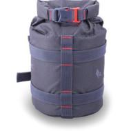 Сумка на вилку ACEPAC Minima Bag Nylon Gray (134026)