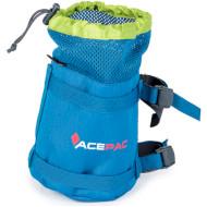 Сумка на вилку ACEPAC Minima Set Bag Blue (113212)