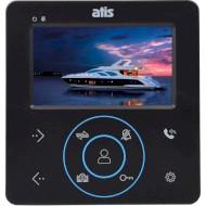 Видеодомофон ATIS AD-480M Black