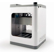 3D принтер GEMBIRD Gemma