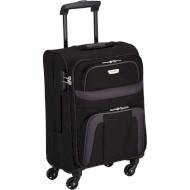 Чемодан TRAVELITE Orlando S TSA 35л (TL098547-01)