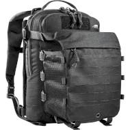 Тактичний рюкзак TASMANIAN TIGER Assault Pack 12 Black (7154.040)
