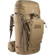 Тактичний рюкзак TASMANIAN TIGER Modular Pack 45 Plus Khaki (7546.343)