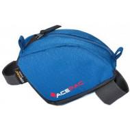 Сумка в раму ACEPAC Tube Bag Blue (109215)