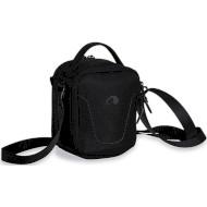 Сумка для фотокамеры TATONKA Digi Protect L Black (2999.P.040)