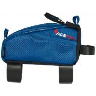 Сумка на раму ACEPAC Fuel Bag M Blue (107211)