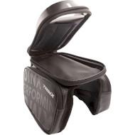 Сумка на раму TRINX TB15 Black