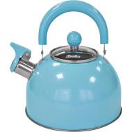 Чайник MARTEX 26-242-027 2.5л
