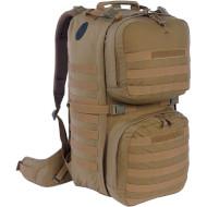 Тактичний рюкзак TASMANIAN TIGER Bug Out Pack Khaki (7730.343)