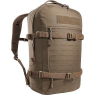 Тактический рюкзак TASMANIAN TIGER Modular Daypack XL Coyote Brown (7159.346)