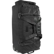 Тактична сумка на колесах TASMANIAN TIGER Transporter Heavy Frame MKII Black (7774.040)