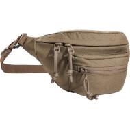 Тактическая сумка на пояс TASMANIAN TIGER Modular Hip Bag Coyote Brown (7185.346)