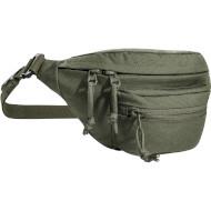 Тактическая сумка на пояс TASMANIAN TIGER Modular Hip Bag Olive (7185.331)