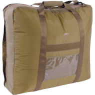 Тактична сумка TASMANIAN TIGER Tactical Equipment Bag Khaki (7738.343)