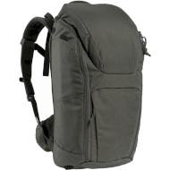 Тактичний рюкзак TASMANIAN TIGER Tac Modular SW Pack 25 Carbon (7723.043)
