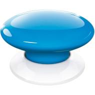 Бездротовий вимикач FIBARO The Button Z-Wave Blue (FGPB-101-6)