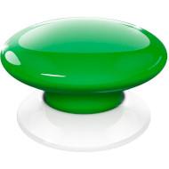Бездротовий вимикач FIBARO The Button Z-Wave Green (FGPB-101-5)