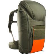 Тактичний рюкзак TASMANIAN TIGER Tac Modular SW Pack 25 Olive (7723.331)