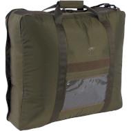 Тактична сумка TASMANIAN TIGER Tactical Equipment Bag Olive (7738.331)