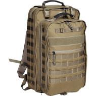 Тактичний рюкзак TASMANIAN TIGER FR Move On Khaki (7713.343)