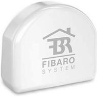 Вставное реле FIBARO Single Switch 2 Apple HomeKit (FGBHS-213)