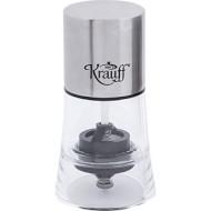 Измельчитель специй KRAUFF 29-256-002