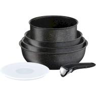 Набор посуды TEFAL Ingenio Authentic 6пр (L6719452)