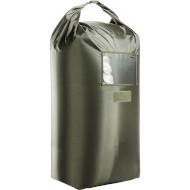 Чохол для рюкзака TASMANIAN TIGER Pack Cover Olive (7214.331)