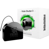 Контролер для розумного карнизу FIBARO Roller Shitter 3