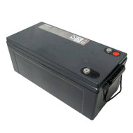 Аккумуляторная батарея PANASONIC LC-P12200BP (12В, 200Ач)
