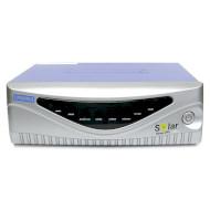 Инвертор гибридный LUMINOUS Solar 850VA Home UPS