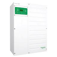 Инвертор гибридный SCHNEIDER ELECTRIC Conext XW+ 8548 E