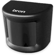 Датчик движения BRON Motion S
