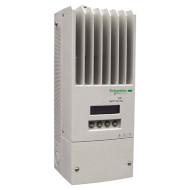 Контроллер заряда SCHNEIDER ELECTRIC Conext XW MPPT 60 150