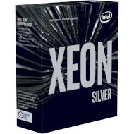 Процессор INTEL Xeon Silver 4210R 2.4GHz s3647 (BX806954210R)